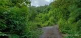 00 Yonaguska Ridge - Photo 13