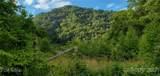 00 Yonaguska Ridge - Photo 14