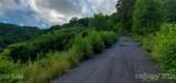 00 Yonaguska Ridge - Photo 15