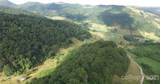 00 Yonaguska Ridge - Photo 23