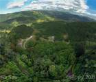 00 Yonaguska Ridge - Photo 24