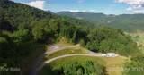 00 Yonaguska Ridge - Photo 5