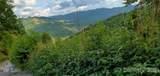 00 Yonaguska Ridge - Photo 8