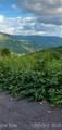 00 Yonaguska Ridge - Photo 9