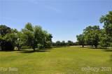 881 Saluda Road - Photo 37
