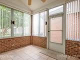 10925 Oakside Court - Photo 9