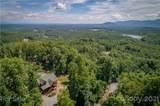 214 Coal Pit Mountain Drive - Photo 26