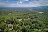 214 Coal Pit Mountain Drive - Photo 27