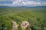 214 Coal Pit Mountain Drive - Photo 28