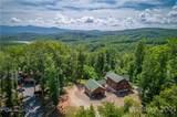 214 Coal Pit Mountain Drive - Photo 32