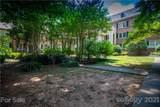104 Colville Road - Photo 15