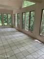 68 Ossarooga Court - Photo 21