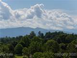 30 Castlewood Drive - Photo 34