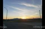 7661 Hwy 108 Highway - Photo 25