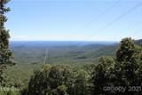 00 Melrose Mountain Road - Photo 13