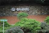 00 Melrose Mountain Road - Photo 9