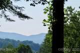 1391 Glen Cannon Drive - Photo 3