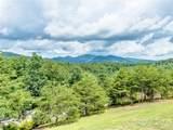247 Peaks Drive - Photo 9