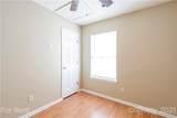 3642 High Laurel Lane - Photo 16