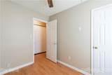 3642 High Laurel Lane - Photo 17