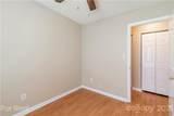 3642 High Laurel Lane - Photo 18