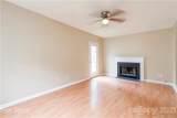 3642 High Laurel Lane - Photo 3