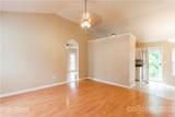 3642 High Laurel Lane - Photo 8