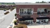 360 Exchange Street - Photo 1