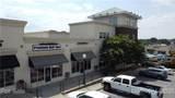 360 Exchange Street - Photo 11