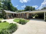 929 Edgewood Circle - Photo 1