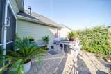 4023 Home Grown Way - Photo 24