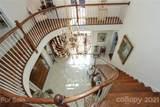 1543 Holbrook Court - Photo 32