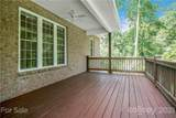 188 Donsdale Drive - Photo 27