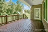 188 Donsdale Drive - Photo 28