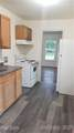 1839 Kennesaw Drive - Photo 8