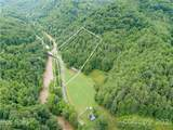 7645 Us Hwy 19W Highway - Photo 7