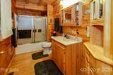 134 Old Crows Drive - Photo 11