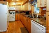 134 Old Crows Drive - Photo 8