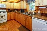 134 Old Crows Drive - Photo 9