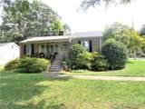 611 Westover Terrace - Photo 4