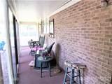 611 Westover Terrace - Photo 32