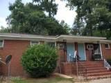 3838 Tuckaseegee Road - Photo 1