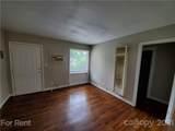 3838 Tuckaseegee Road - Photo 3
