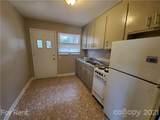 3838 Tuckaseegee Road - Photo 4
