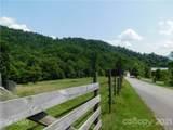 00 Bald Creek Road - Photo 12