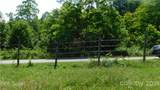 00 Bald Creek Road - Photo 17
