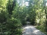 TBD Severly Lane - Photo 5