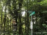 TBD Severly Lane - Photo 6