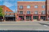 3205 Davidson Street - Photo 1