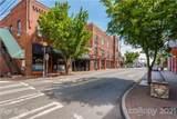 3205 Davidson Street - Photo 3